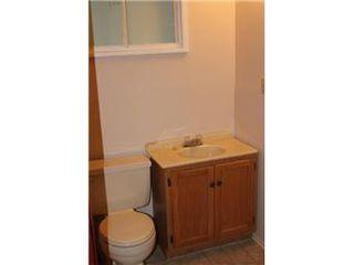 Photo 9: 1813 B Avenue North in Saskatoon: Mayfair Single Family Dwelling for sale (Saskatoon Area 04)  : MLS®# 394984