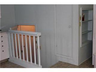 Photo 7: 1813 B Avenue North in Saskatoon: Mayfair Single Family Dwelling for sale (Saskatoon Area 04)  : MLS®# 394984