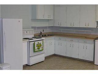 Photo 4: 1813 B Avenue North in Saskatoon: Mayfair Single Family Dwelling for sale (Saskatoon Area 04)  : MLS®# 394984