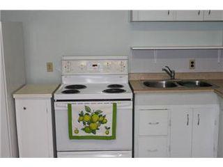 Photo 5: 1813 B Avenue North in Saskatoon: Mayfair Single Family Dwelling for sale (Saskatoon Area 04)  : MLS®# 394984