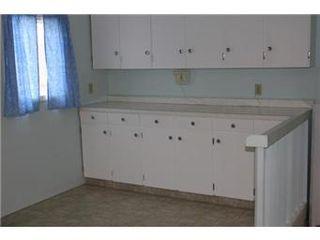 Photo 6: 1813 B Avenue North in Saskatoon: Mayfair Single Family Dwelling for sale (Saskatoon Area 04)  : MLS®# 394984