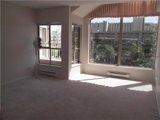 Photo 5: 102 1871 MARINE Drive in West Vancouver: Ambleside Condo for sale : MLS®# V886541