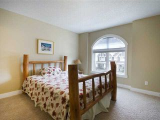Photo 9: 1 523 34 Street NW in CALGARY: Parkdale Townhouse for sale (Calgary)  : MLS®# C3473184