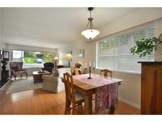 Photo 5: 1345 DYCK Road in North Vancouver: Lynn Valley House for sale : MLS®# V891936