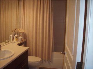 Photo 6: 320 4833 BRENTWOOD Drive in Burnaby: Brentwood Park Condo for sale (Burnaby North)  : MLS®# V921413