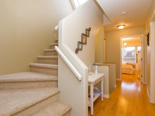 Photo 10: North Van Townhouse