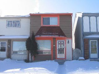 Main Photo: 1174 Beauty Ave.: Residential for sale (Maples)  : MLS®# 2602059