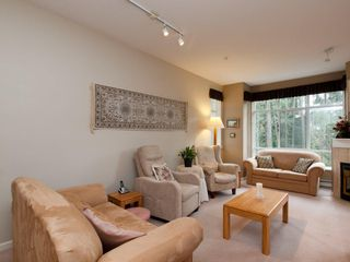 "Photo 15: 215 630 ROCHE POINT Drive in North Vancouver: Roche Point Condo for sale in ""LEGENDS"" : MLS®# V928415"