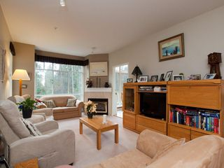 "Photo 11: 215 630 ROCHE POINT Drive in North Vancouver: Roche Point Condo for sale in ""LEGENDS"" : MLS®# V928415"