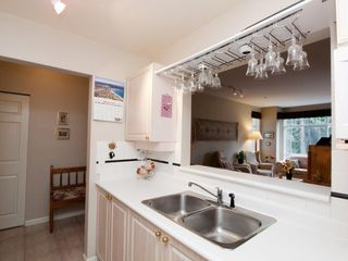 "Photo 24: 215 630 ROCHE POINT Drive in North Vancouver: Roche Point Condo for sale in ""LEGENDS"" : MLS®# V928415"