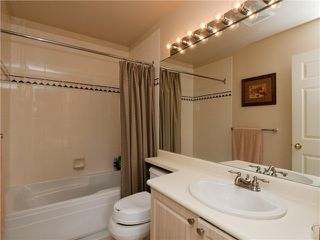 "Photo 9: 215 630 ROCHE POINT Drive in North Vancouver: Roche Point Condo for sale in ""LEGENDS"" : MLS®# V928415"