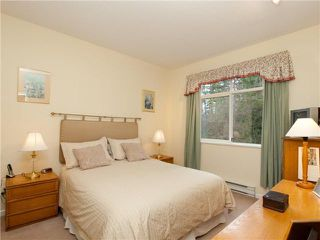 "Photo 7: 215 630 ROCHE POINT Drive in North Vancouver: Roche Point Condo for sale in ""LEGENDS"" : MLS®# V928415"