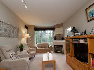 "Photo 17: 215 630 ROCHE POINT Drive in North Vancouver: Roche Point Condo for sale in ""LEGENDS"" : MLS®# V928415"