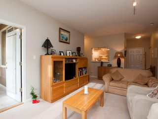"Photo 14: 215 630 ROCHE POINT Drive in North Vancouver: Roche Point Condo for sale in ""LEGENDS"" : MLS®# V928415"