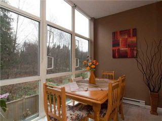 "Photo 5: 215 630 ROCHE POINT Drive in North Vancouver: Roche Point Condo for sale in ""LEGENDS"" : MLS®# V928415"