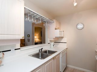 "Photo 22: 215 630 ROCHE POINT Drive in North Vancouver: Roche Point Condo for sale in ""LEGENDS"" : MLS®# V928415"