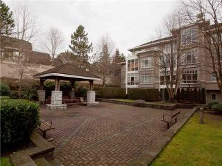 "Photo 1: 215 630 ROCHE POINT Drive in North Vancouver: Roche Point Condo for sale in ""LEGENDS"" : MLS®# V928415"