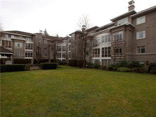 "Photo 2: 215 630 ROCHE POINT Drive in North Vancouver: Roche Point Condo for sale in ""LEGENDS"" : MLS®# V928415"
