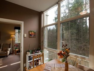 "Photo 25: 215 630 ROCHE POINT Drive in North Vancouver: Roche Point Condo for sale in ""LEGENDS"" : MLS®# V928415"
