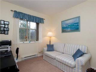 "Photo 8: 215 630 ROCHE POINT Drive in North Vancouver: Roche Point Condo for sale in ""LEGENDS"" : MLS®# V928415"