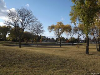 Photo 18: 5 Melonlea Cove in WINNIPEG: North Kildonan Residential for sale (North East Winnipeg)  : MLS®# 1323261
