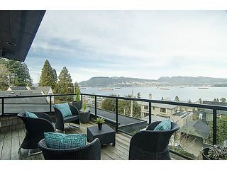 Photo 15: 4677 DRUMMOND Drive in Vancouver: Point Grey House for sale (Vancouver West)  : MLS®# V1046499
