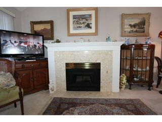 Photo 15: 7 2672 151 Street in Surrey: Sunnyside Park Surrey Townhouse for sale (South Surrey White Rock)  : MLS®# F1403622