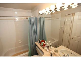 Photo 10: 7 2672 151 Street in Surrey: Sunnyside Park Surrey Townhouse for sale (South Surrey White Rock)  : MLS®# F1403622