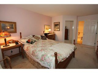 Photo 6: 7 2672 151 Street in Surrey: Sunnyside Park Surrey Townhouse for sale (South Surrey White Rock)  : MLS®# F1403622