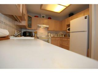 Photo 17: 7 2672 151 Street in Surrey: Sunnyside Park Surrey Townhouse for sale (South Surrey White Rock)  : MLS®# F1403622