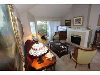 Photo 14: 7 2672 151 Street in Surrey: Sunnyside Park Surrey Townhouse for sale (South Surrey White Rock)  : MLS®# F1403622