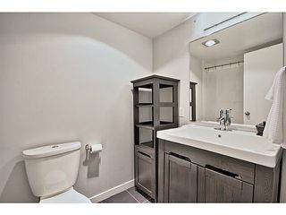 "Photo 16: 202 319 E 7TH Avenue in Vancouver: Mount Pleasant VE Condo for sale in ""Scotia Place"" (Vancouver East)  : MLS®# V1052985"