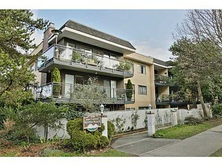 "Photo 19: 202 319 E 7TH Avenue in Vancouver: Mount Pleasant VE Condo for sale in ""Scotia Place"" (Vancouver East)  : MLS®# V1052985"