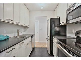 "Photo 7: 202 319 E 7TH Avenue in Vancouver: Mount Pleasant VE Condo for sale in ""Scotia Place"" (Vancouver East)  : MLS®# V1052985"