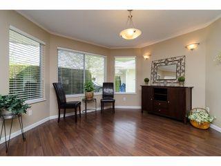 "Photo 11: 16 21928 48 Avenue in Langley: Murrayville Townhouse for sale in ""Murrayville Glen"" : MLS®# F1410648"