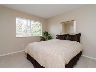 "Photo 15: 16 21928 48 Avenue in Langley: Murrayville Townhouse for sale in ""Murrayville Glen"" : MLS®# F1410648"