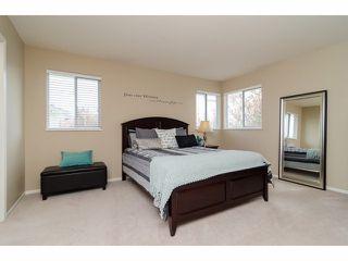 "Photo 13: 16 21928 48 Avenue in Langley: Murrayville Townhouse for sale in ""Murrayville Glen"" : MLS®# F1410648"