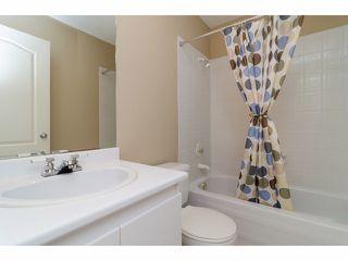 "Photo 18: 16 21928 48 Avenue in Langley: Murrayville Townhouse for sale in ""Murrayville Glen"" : MLS®# F1410648"