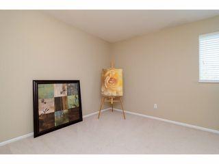 "Photo 16: 16 21928 48 Avenue in Langley: Murrayville Townhouse for sale in ""Murrayville Glen"" : MLS®# F1410648"