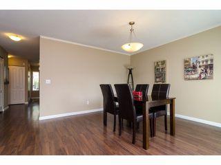 "Photo 6: 16 21928 48 Avenue in Langley: Murrayville Townhouse for sale in ""Murrayville Glen"" : MLS®# F1410648"