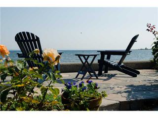 "Main Photo: 1558 BEACH GROVE Road in Tsawwassen: Beach Grove House for sale in ""BEACH GROVE"" : MLS®# V1085615"