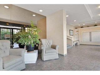 "Photo 11: 605 740 HAMILTON Street in New Westminster: Uptown NW Condo for sale in ""THE STATESMAN"" : MLS®# V1093306"