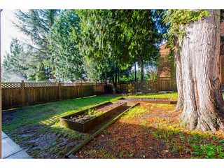 "Photo 3: 312 BURNS Street in Coquitlam: Coquitlam West House 1/2 Duplex for sale in ""COQUITLAM WEST"" : MLS®# V1094906"