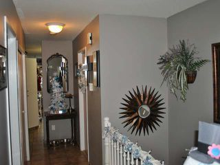 Photo 6: 1 1750 MCKINLEY Court in : Sahali Townhouse for sale (Kamloops)  : MLS®# 125907