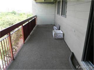 Photo 12: 15 Kennedy Street in WINNIPEG: Central Winnipeg Condominium for sale : MLS®# 1500453