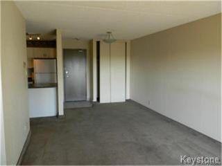 Photo 8: 15 Kennedy Street in WINNIPEG: Central Winnipeg Condominium for sale : MLS®# 1500453