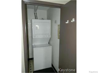 Photo 11: 15 Kennedy Street in WINNIPEG: Central Winnipeg Condominium for sale : MLS®# 1500453