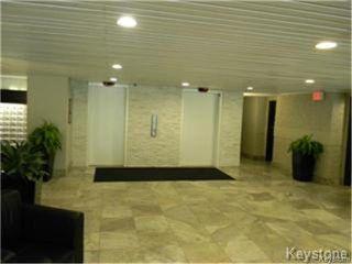 Photo 5: 15 Kennedy Street in WINNIPEG: Central Winnipeg Condominium for sale : MLS®# 1500453