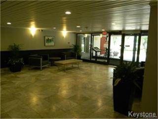Photo 4: 15 Kennedy Street in WINNIPEG: Central Winnipeg Condominium for sale : MLS®# 1500453
