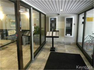 Photo 3: 15 Kennedy Street in WINNIPEG: Central Winnipeg Condominium for sale : MLS®# 1500453